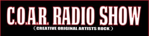 This is the Sunday 4/4/21 C.O.A.R. Radio Show Playlist!The Sunday 4/4/21 C.O.A.R. Radio Show broadcast on Digital Revolu…