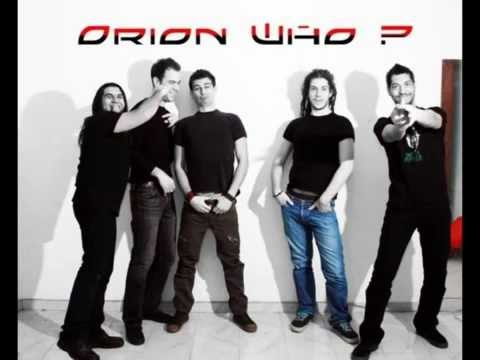 Happy Birthday Heavy Metal Version Cover – Orion's Reign