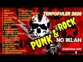 FULL ALBUM MP3 punk rock
