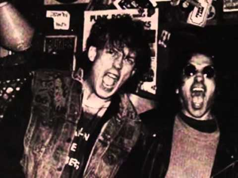 Live Fast Die: The GG Allin story (Short Documentary 2008)