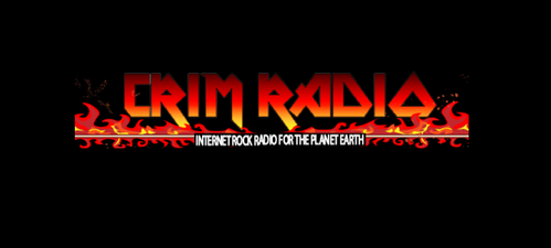 Massive thank you Crim Radio 💙The CRIM'inals would like to say WELCOME and THANK YOU to the following bands for giving…